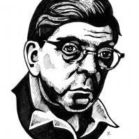 Zdeněk Matěj Kuděj