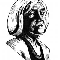 Ludmila Jandová