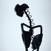 obrázek k Galerie DJ.ART