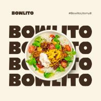 Bowlito