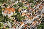 Prolistujte si  kroniku města