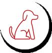 Pro majitele psů
